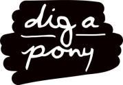 dig_a_pony_logo