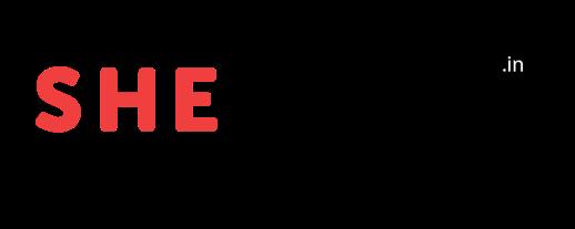 Sheroes_Logo_Logo_Light_BG_500px-1-1200x480
